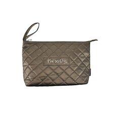 ... competitive price 698f9 3e764 Black Leather Large Bags Handbags for  Women ... f14101be7e7e0