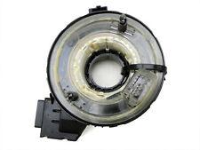 Airbag Schleifring Wickelfeder für VW Passat CC 357 08-12 99TKM!! 3C0959653B