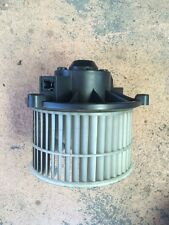 FORD FALCON BA BF XR6 XR8 A/C HEATER FAN BLOWER MOTOR AIR CON CLIMATE TERRITORY