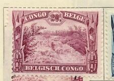 Mint Hinged Single Stamps