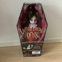 Living Dead Dolls Series 1 Sin