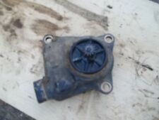 2000 YAMAHA GRIZZLY 600 4WD FRONT DIFFERENTIAL ACTUATOR