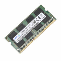 8GB 1600​MHz Laptop DDR3L 204Pin For Samsung PC3L-12800 Memory SODIMM 1.35V ARUS
