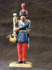 MOKAREX Grenadier Saxophone Second Empire 3