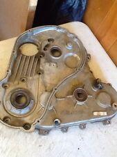 polaris xp850 sportsman transmission gears parts lot