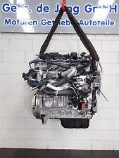 TOP - - Motor Ford B-Max 1.6 TDCI - - T3JB - - Bj.2014 - - 49 TKM - KOMPLETT