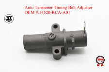 Hydraulic Auto Tensioner Timing Belt Adjuster For HONDA/ACURA 14520-RCA-A01