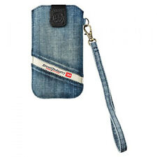 Diesel Phone Cover/Sleeve for iphone 4, iphone 5, 5SE & Similar Sized Phones