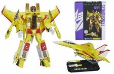 Transformers Hasbro Masterpiece MP-05 SUNSTORM (MP11)