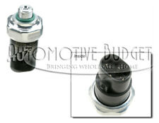 A/C Trinary Pressure Switch for Various Lexus & Toyota Vehicles - NEW