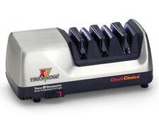 Chef's Choice XV 15 Trizor Electric Knife Sharpener EdgeSelect Aust Stock