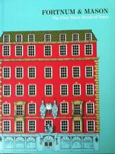 Fortnum and Mason The First Three Hundred Years by Tim Lawler 0955669308 The