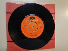 "MONOPOLY:House Of Lords(Written By BeeGees)-Magic Carpet-U.K.7"" 67 Polydor 56164"