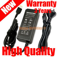 Laptop Power AC Adapter Notebook Charger for Lenovo Yoga 13 Ultrabook