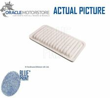 NEW BLUE PRINT ENGINE AIR FILTER AIR ELEMENT GENUINE OE QUALITY ADT32276