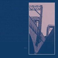 Pijn - Loss (NEW CD)