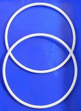 New listing Yamada 643080 O-Rings | Ptfe | Qty 2