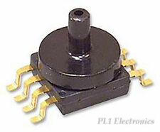 FREESCALE SEMICONDUCTOR   MPXV5100GC6U   IC, PRESSURE SENSOR, 14.5PSI, 8-SOP