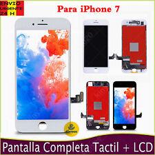 "Pantalla Para iPhone 7 LCD Display Retina Tactil Digitalizador Screen 4.7"""