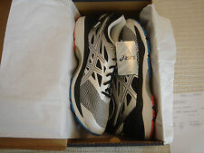 ASICS T6C4N COL:0193 SIZE 13 X WIDE (2E) GEL-CUM 18 MENS RUNNING SHOES NEW IN BX