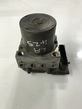 Ford Mondeo ABS PUMP 5S712M110AB 2000 TO 2007 REF LA425 MB