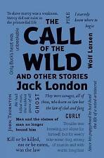 The Call of the Wild and Other Stories by Jack London (Paperback, 2015)