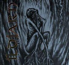 Ildjarn - 1992 - 1995 CD