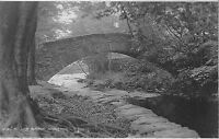 BR68793 miller bridge ambleside   uk judges 2089 real photo