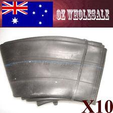 "10X 3.25 - 16"" Inch Rear Tube Wheel 140cc 150cc 250cc Dirt Pit Thumpstar Bike"