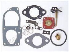 Volkswagen Type III, 1500- 1600 32PDSIT Carburettor Kit