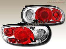 90 91 92 93 94 1995 1996 1997 Mazda Miata Tail Lights