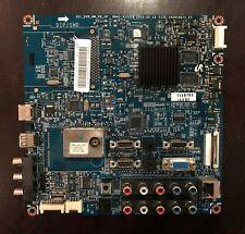 Samsung LCD TV Main Board BN41-01331B BN94-02753G