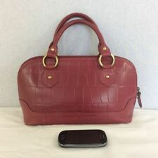 Laura Ashley Bags   Handbags for Women   eBay 91bf0174fe