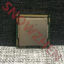 Intel Core i5-680 CPU Dual-Core 3.6GHz / 4MB LGA1156 SLBTM Processor