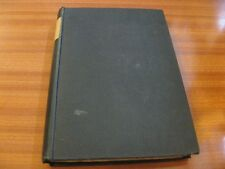 1887 THE LOVER AND OTHER PAPERS OF STEELE AND ADDISON EDITED BY WALTER LEWIN