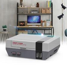 Mini Retroflag Nespi Gehäuse Box für Himbeer Pi 3 B+ Game Raspberry Pi Case