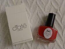 CIATÉ LONDON Olivia Palermo x Ciaté London Paint Pot Hutch-My Go-To Red .17 oz