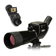 Bushnell Imageview 15-45x70mm 5MP Camera Spotting Scope - 111545