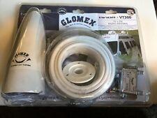 GLOMEX AVIOR VT300 ANTENNA NEW OLD STOCK