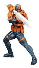 KOTOBUKIYA ARTFX Deathstroke 1/6 Scale Figure From Japan