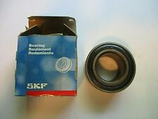 SKF WHEEL BEARING Part # 51-2733 BMW, AUDI, PORSCHE, ALFA ROMEO