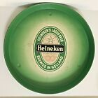 RARE HEINEKEN'S BEER SERVING TRAY Circa 1950's