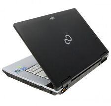 Fujitsu Siemens Lifebook S751 Intel i7-2620M 2,7GHz, 8GB RAM, 500 GB HDD, Win 7