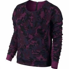 Nike Hoodies & Sweatshirts for Women for sale | eBay