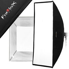 "New Fotodiox Pro 48x72"" (120x180cm) Softbox w/ Speedring: Norman LH & Compatible"