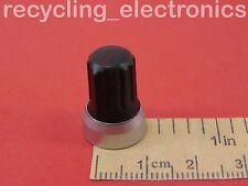 Vestax Perilla botón PGM, micrófono, Sub, Master LOT2200