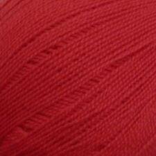Debbie Bliss Lace Craft Yarns
