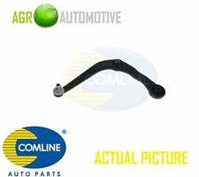 COMLINE FRONT LEFT TRACK CONTROL ARM WISHBONE OE REPLACEMENT CCA1030