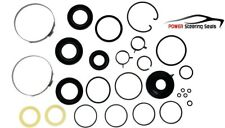 POWER STEERING RACK AND PINION SEAL/REPAIR KIT fits NISSAN ALTIMA