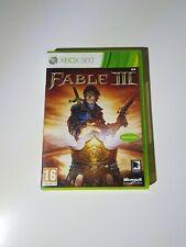 Fable III - Microsoft Xbox 360